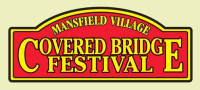 CoveredBridgeFestival-Graphic