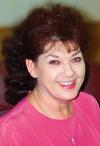 Pat McCarter, Editor