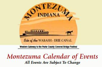 Covered Bridge Festival Indiana Map.Parke County Guide Parke County Covered Bridge Festival Visitors