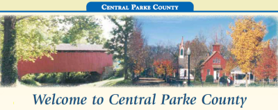 Welcome to Central Parke County