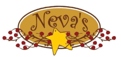Neva's Antiques & Collectibles
