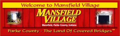 2017 MANSFIELD VILLAGE FESTIVAL DATES