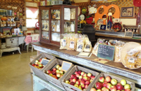 Chandler's Farm & Country Market