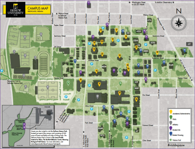 Indiana Campus Map.Discover Putnam County Covered Bridge Country Official Visitors