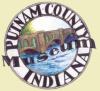 Putnam County Museum — Greencastle