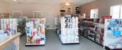 Ski's Truck & RV Sales in Rockville