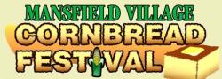 Mansfield Village Beans & Cornbread Day