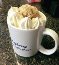 Mayberry Malt & Coffee Shoppe