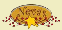 Neva's Antiques & Collectibles in Rockville