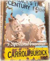 Turkey Hill Farm Antiques & Uniques