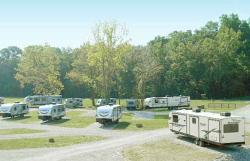 Ski's Truck & RV Sales