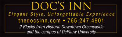 Visit Doc's Inn - Greencastle