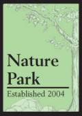 DePauw University Nature Park