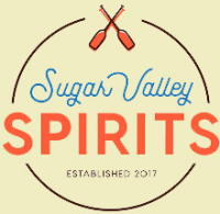 Sugar Valley Spirits Distillery, Parke County
