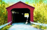 Pine Bluff Bridge