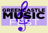 2020 Greencastle Music Fest - Aug 21 & 22