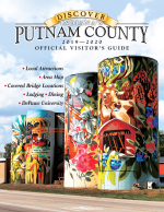 2019-2020 DISCOVER PUTNAM COUNTY