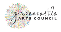 Visit the Greencastle Arts Council
