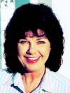 Pat McCarter - Editor
