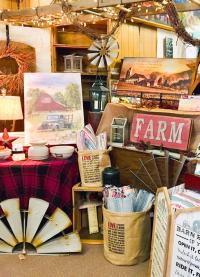 Darin's Doodads - Gifts & Home Decor