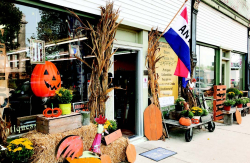 Chelsea's General Store & Pickin' Post