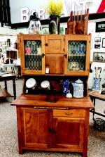 Vintage Relics Antiques, Rockville Square