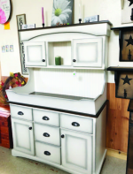 Country Home Furniture & Crafts