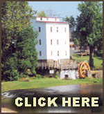 Mansfield Roller Mill State Historic Site.